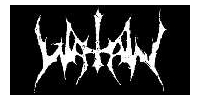 All Watain items